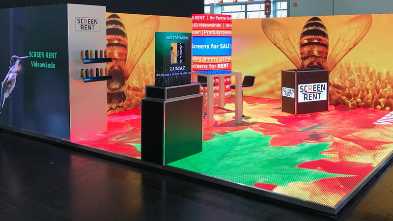 SR-Messestand-1-800x450-PNG